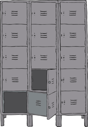 PngMedium-lockers-13873