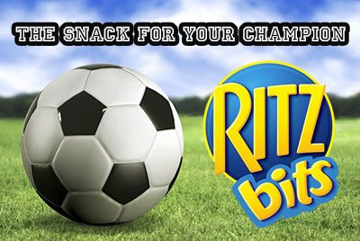 Ritz Bits-support-teams How to get Sponsorship for Youth Sports Teams