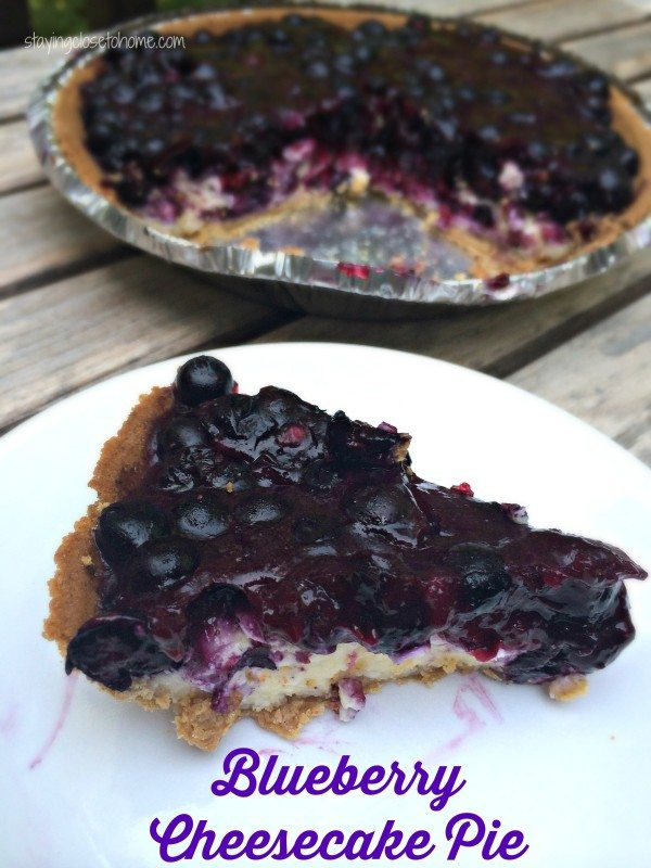 blueberry-cheesecake-recipes