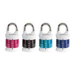 locker-locks