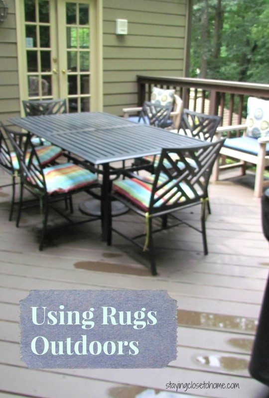 using-outdoor-rugs