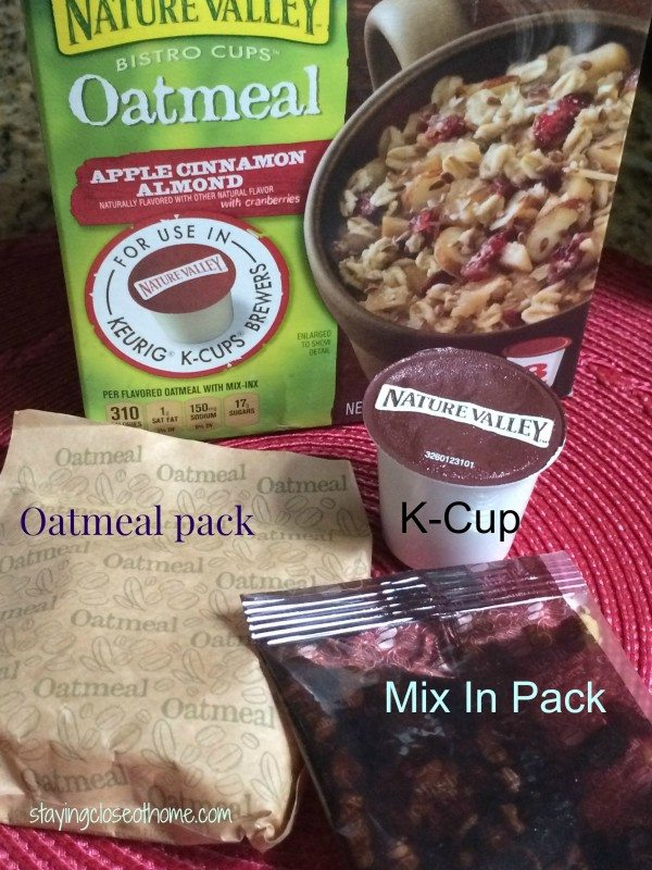 Bistro-cups-oatmeal