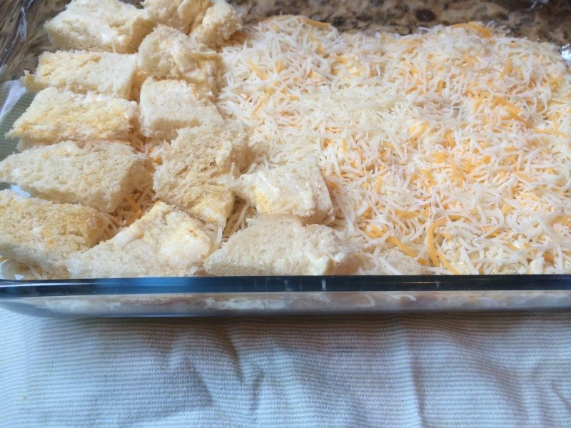 easy-egg-casserole-recipe