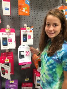 first-phone-for-13-year-old
