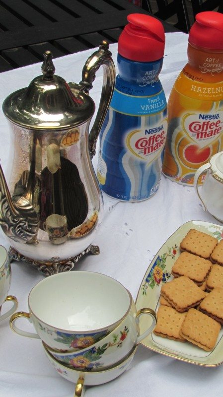 coffee-party-ideas