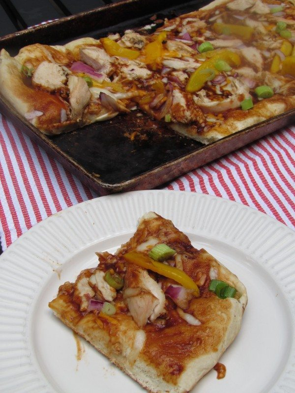bbq-chicken-pizza