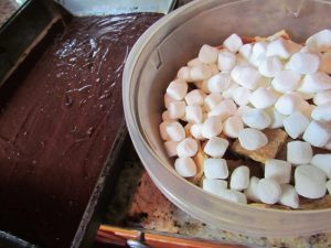 kraft-smores-brownies