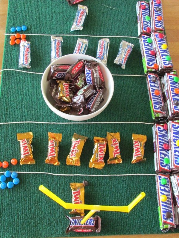 edible-football-field