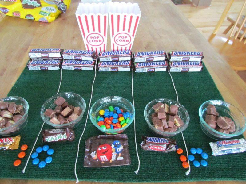 candy-bar-popcorn-bar