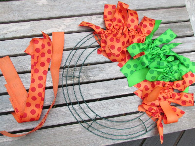 fall-wreath-ribbon