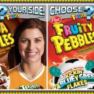 Win a MacBook Air with Team Pebbles Sweepstakes & Giveaway