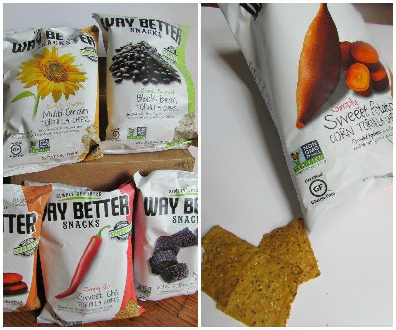 Way-Better-snacks
