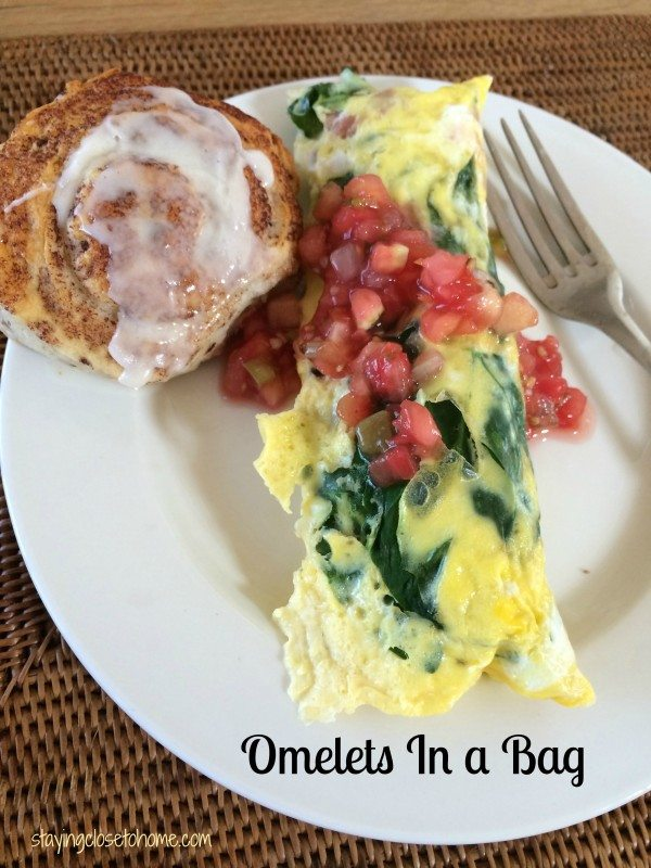 omelets-for-a-crowd