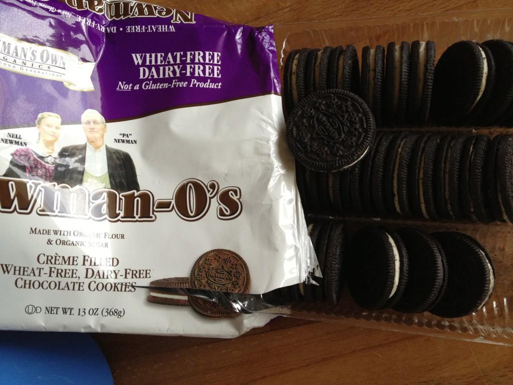dairy-free-cookies