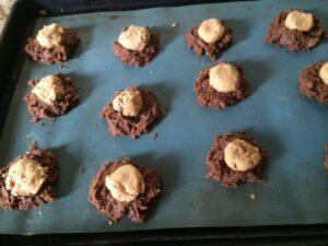 peanut-butter-brownie-cookies