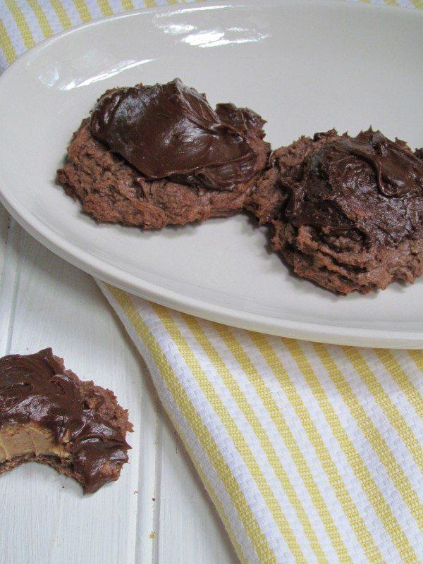 peanut-butter-brownie-cookie