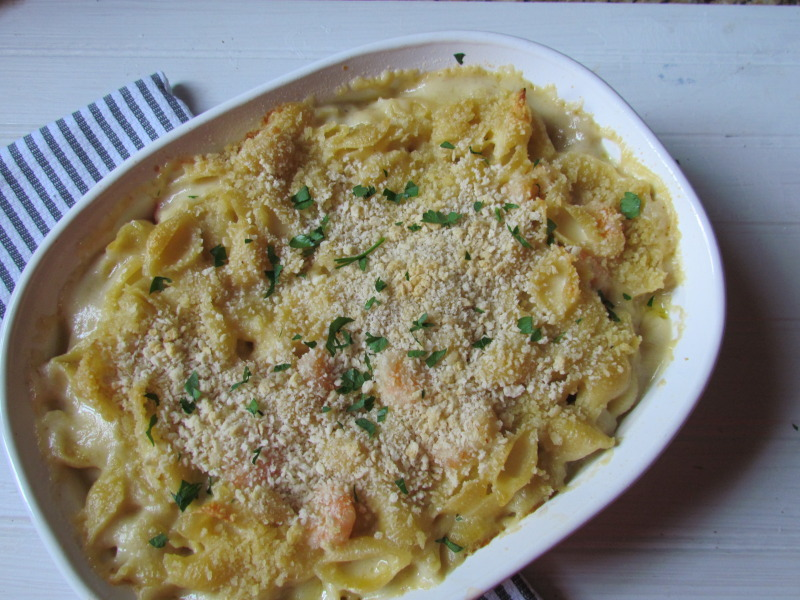shrimp-mac-and-cheese