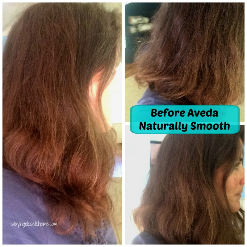 How To Get Straight Hair Naturally At Home In Hindi