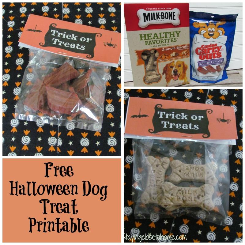 Free Dog Treats At Kroger