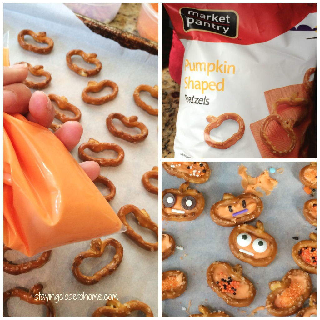 pumpkin-pretzel-treats1