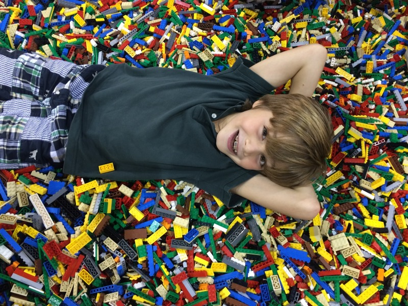 tips-for-LEGOKIDSFEST
