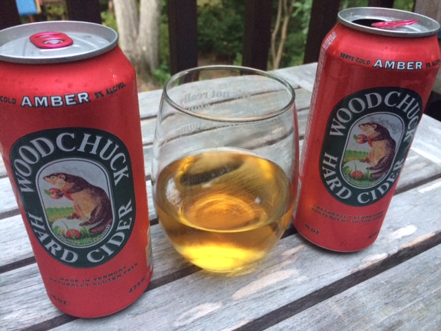 woodchuck-hard-cider