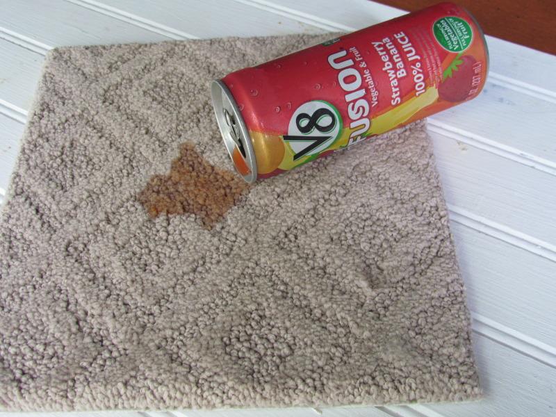 testing-smartstrand-carpet