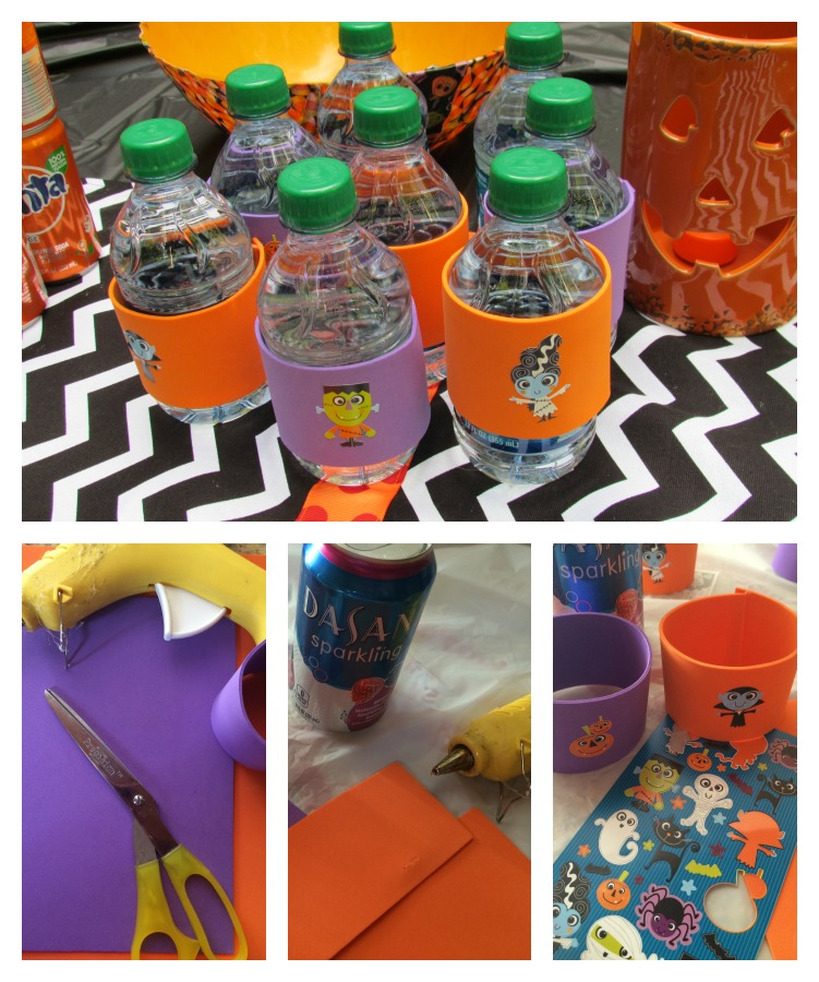halloween party ideas 2