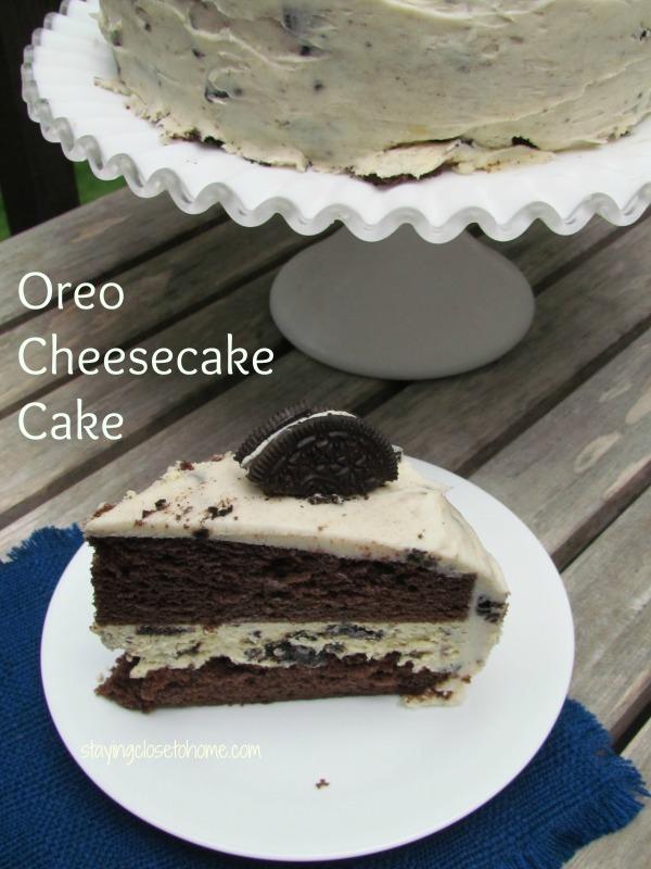 oreo-cheesecake-cake1