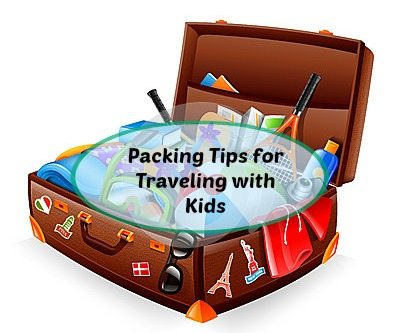 vacation-suitcase-illustration-stuffed-ready-32071945