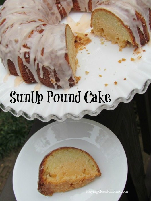 Sunkist soda cake recipe