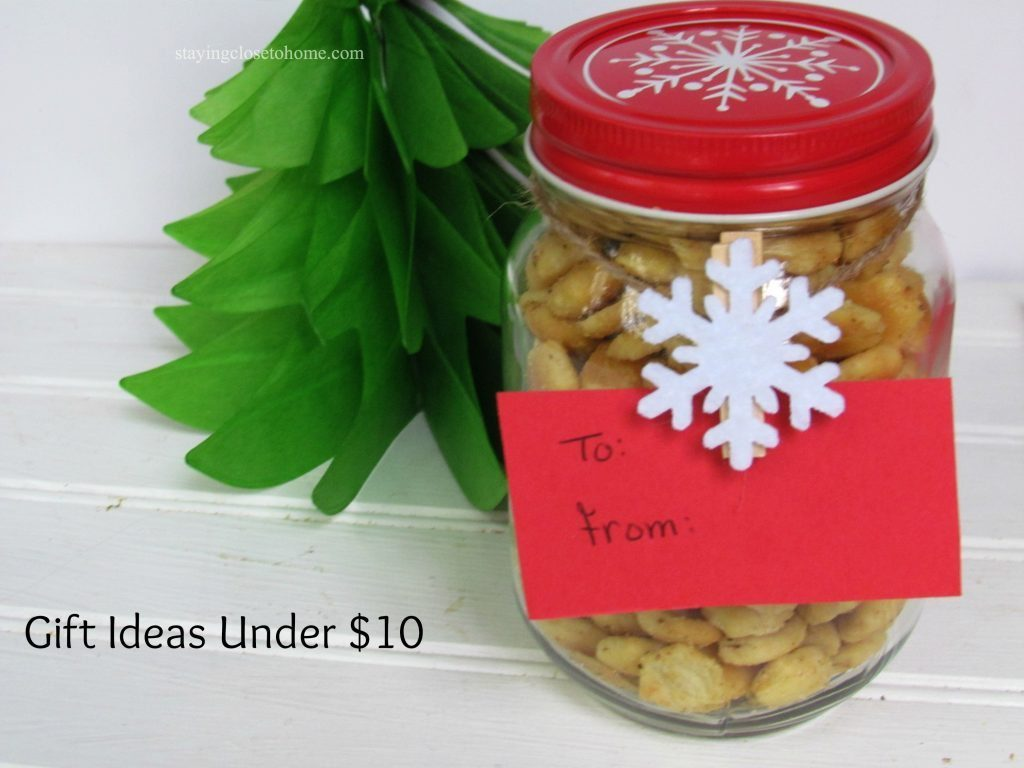 Homemade-gift-ideas