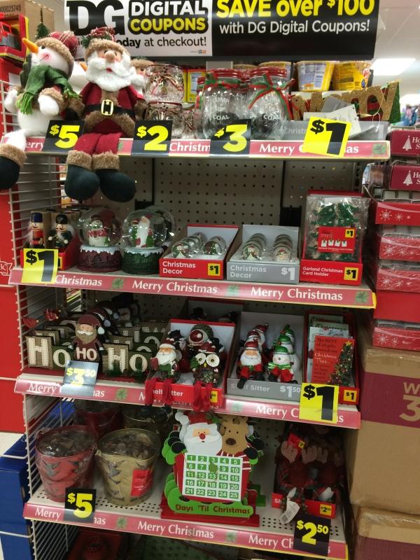 Christmas Gift Ideas Under 10.Top 10 Punto Medio Noticias Christmas Gift Ideas For Under 10