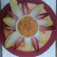 Holiday Salad Recipes using Endive