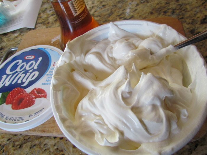 spiced-up-cool-whip