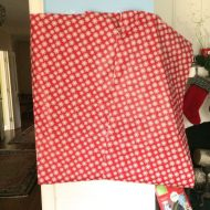 Tips for a Holiday Party Photo Booth and Rudolph Giveaway