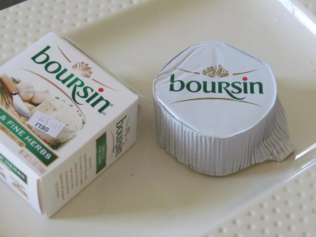 boursin-cheese