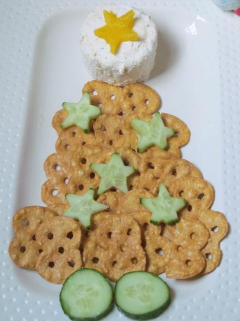 christmas-tree-cheese