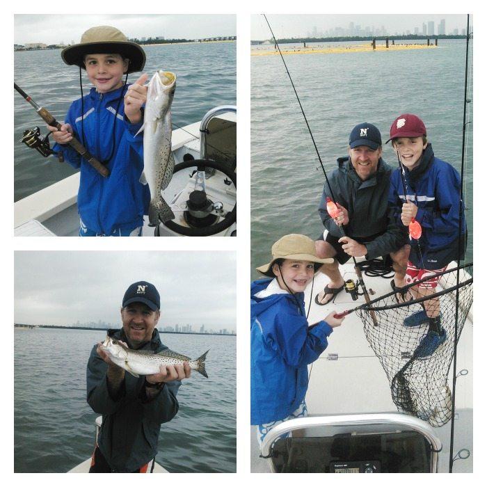 fishing-in-florida
