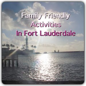 Family-activities-Fort-Lauderdale