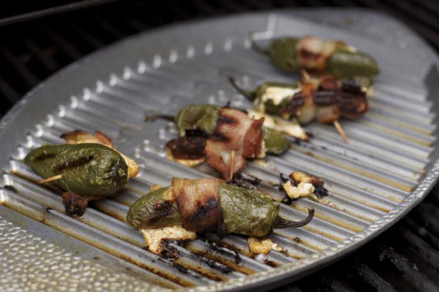 grill-pan