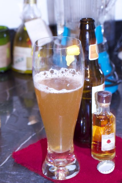 beer-and-bourbon-cocktail