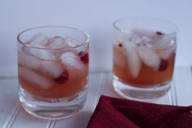 bourbon-cocktail-recipes