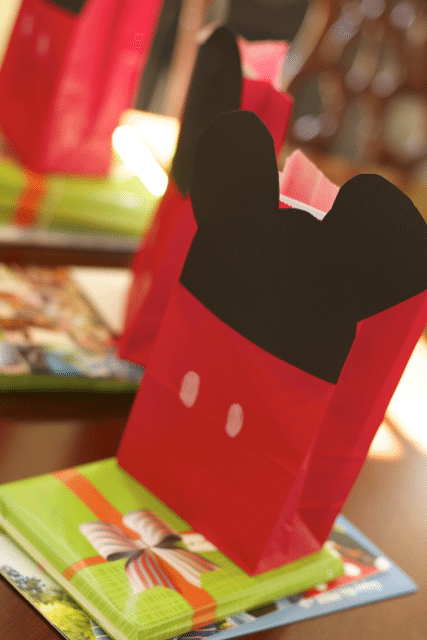 disney-goodie-bags