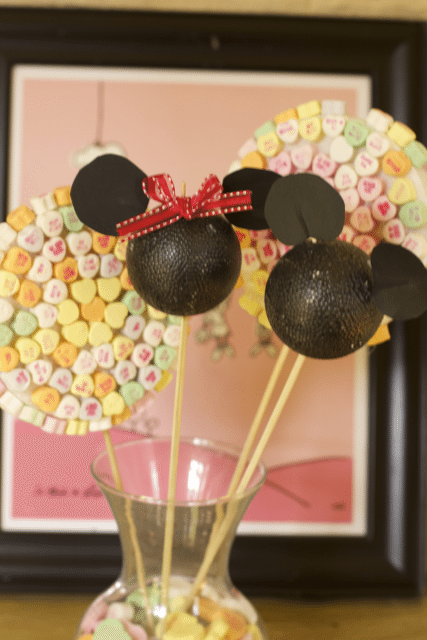 disney-party-decor