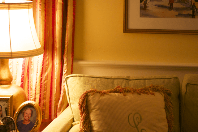 improving-indoor-light