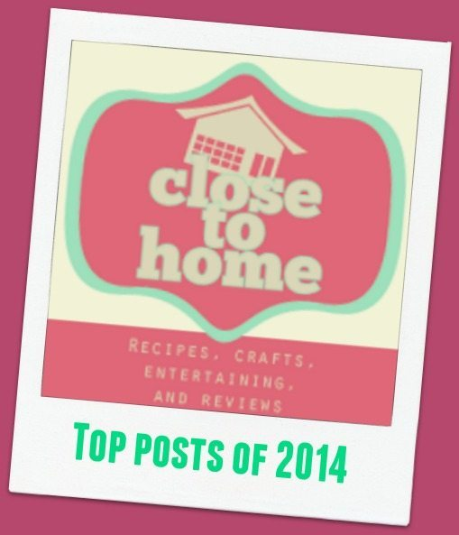 8 Posts You Don't Want to Miss from 2014