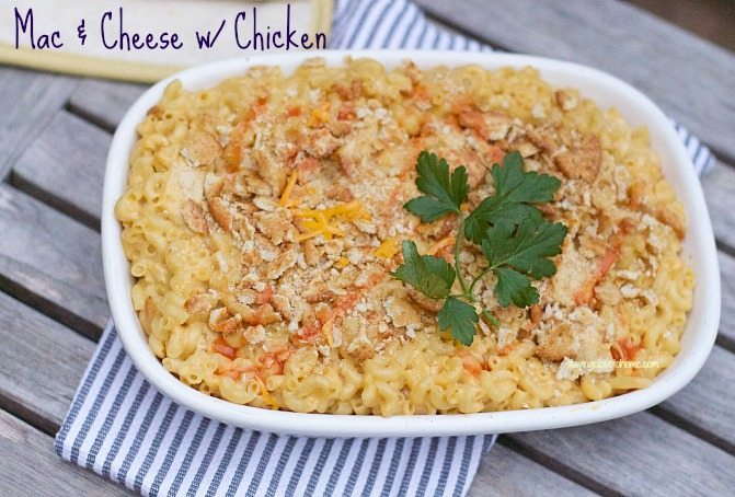 mac-and-cheese-recipe