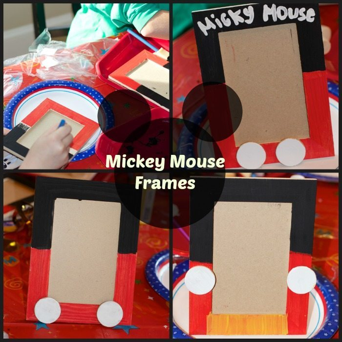 mickey-mouse-frames