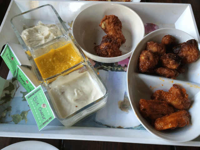 portable-wing-buffet